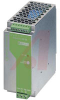 POWER SUPPLY, INPUT: 85-264 VAC, OUTPUT: 24VDC, 2.5A -- 70000914