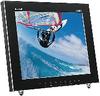 20 Inch Broadcast LCD Monitor -- V-LCD20