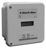 Class 2100 Three Phase Meters -- 208100RWT KIT - Image