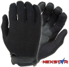 MX-10: Nexstar I⢠- Lightweight Duty Gloves, UNLINED