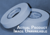 White Preservation & Sealing Tape -- Patco® 5410