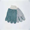 Leather Palm Clute Cut Gloves -- SP8025 - Image