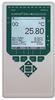 Universal Portable Datalogger -- MA2890-9