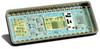 D/S or D/R Hybrid Converter (SDC) -- DSC-11524