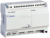 CROUZET CONTROL TECHNOLOGIES - 88950832 - Programmable Logic Controller -- 845096 - Image