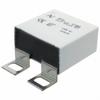 Film Capacitors -- 399-6245-ND - Image