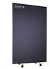 Ever-Guard® Moveable Laser Barrier Panels - Image