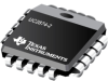UC2874-2 High Efficiency, Synchronous, Step-down (Buck) Controllers -- UC2874Q-2 -Image