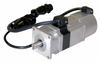 NEMA 23 Servo Motor, 200W -- N0200-151-B-000