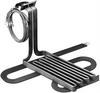 Tubular Heater - Thin Blade Heater -- CTBS -Image