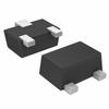 Transistors - Bipolar (BJT) - Single, Pre-Biased -- 846-DTC044TMT2LTR-ND -Image