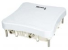 Access Point / Bridge -- V900003500Z - Image