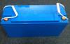 12.8V 150Ah LiFePO4 Battery for Solar Street Light - Image