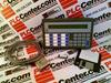 OPERATOR INTERFACE 2X40 BACKLIT LCD NUMERIC KEYPAD -- MAP460B240B