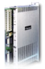 XL Series Stepper Drives -- XL25 - Image