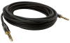 Barrel - Audio Cables -- 1937-1070-ND -Image