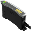 Optical Sensors - Photoelectric, Industrial -- 2170-D10BFP-ND -Image