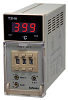 Alarm Output Temperature Controller -- T3HA Series - Image