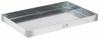 Steel Spill Tray -- PAK254