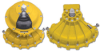 Vane Style Pneumatic Actuator