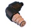 Vapor Filter Adapter -- FA-017