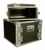 RackMount Cases -- RackMount Cases
