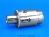 Air Mover Style Vacuum Pump -- FT075