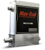 Series 180 MaxTrak™ Industrial Mass Flow Controller
