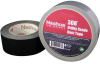 Nashua 8 mil Utility Grade Duct Tape -- 308-Image