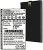 Sonos CONTROLLER CR200 -- BB-127143