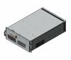 AC 2U 3+1 Redundant -- HS910HCW-ATXPFC - Image