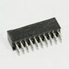 Board and Wire Connectors, 1.27 mm (0.050 in.), Minitek127®, Minitek127® Board to Board, Length (Solder tail)=2.4 mm (0.094 in) -- 20021311-00006T1LF - Image