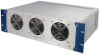 1500VA, 3-Phase Sine Wave Output Inverter -- ITP 1K5 - Image