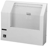Comfort Air Heater - Convection - Wall Mounted Convection Heater -- HCH -Image