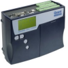 Grant Portable High Speed Universal Input Data Logger -- SQ2040-4F16
