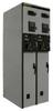 Motorpact Medium Voltage Controllers