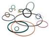 O-Rings - Image