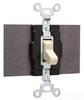 Double Throw AC Switch -- 1222-I - Image