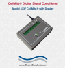 CellMite® Digital Signal Conditioner with Auto Identifying Display -- Model 4337 - Image