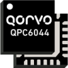 5 - 6000 MHz Absorptive High Isolation SP4T Switch -- QPC6044 - Image