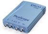 USB Oscilloscope Kit -- Pico 4227