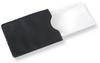 MagniSlide -- MC-22 - Image