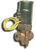 Bronze Valve -- Type BS Series