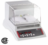 Digital 1000IC-3 Incubating-Cooling Orbital Shaker -- TR980186
