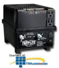 Tripp Lite 500 Watt Powerverter Inverter/Charger with Auto.. -- APSINT512