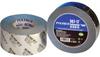 Polyken FOILMASTIC UL Listed Foil Tape -- 367-17
