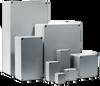 Aluminum Enclosure -- Type CA - Image