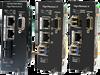 iMcV-Giga-FiberLinX-II Optical Ethernet Demarcation Units