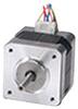 NMB TECHNOLOGIES - 17PM-K053-99VS - Hybrid Stepper Motor -- 917090 - Image