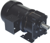 100mm AC Motors 200 Series -- 016-246-6302 - Image